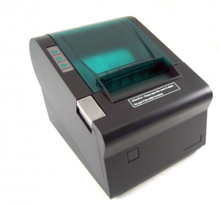 thermal receipt printer prp-085iiit driver download